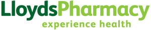 LloydsPharmacy_ExperienceHealth_hi-res_large_logo