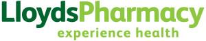 LloydsPharmacy_ExperienceHealth_hi-res_large_logo